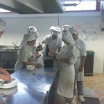 cif-cucina (1)