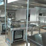 cif-cucina (10)