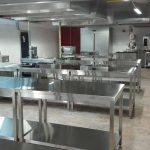 cif-cucina (11)
