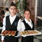 cif-cucina (16)