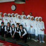 cif-cucina (17)