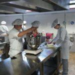 cif-cucina (2)