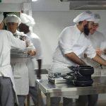 cif-cucina (24)