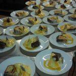 cif-cucina (27)