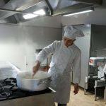 cif-cucina (3)