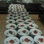 cif-cucina (30)