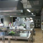 cif-cucina (4)