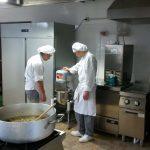 cif-cucina (5)