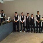 cif_ristorazione (1)