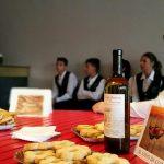 cif_ristorazione (2)