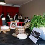 cif_ristorazione (5)