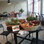 cif_ristorazione (6)
